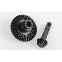 Yota 1/10 Axle Ring & Pinion Gears