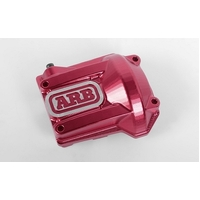 RC4WD ARB Diff Cover for Traxxas TRX-4