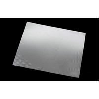 Scale Diamond Plate Aluminum Sheets (2)      Scale Diamond Plate Aluminum Sheets (2)
