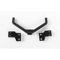 Hitch Mount for RC4WD TF2