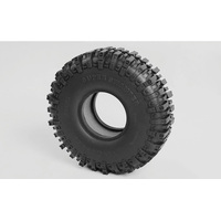 "RC4WD Interco Super Swamper 2.2"" TSL/Bogger Scale Tire"