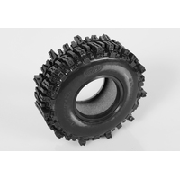 "Mud Slinger 2 XL 1.9"" Scale Tires"