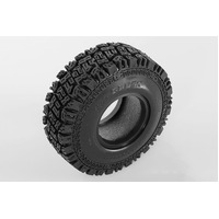 "Dick Cepek Fun Country 1.55"" Scale Tires"