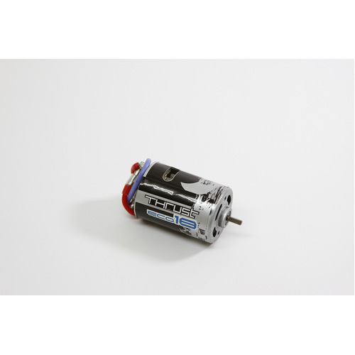"Absima Electric Motor ""Thrust eco"" 18T"