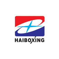 HAIBOXING SPARE PARTS
