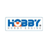 HOBBY ENGINE RC
