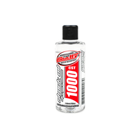 Team Corally - Shock Oil - Ultra Pure Silicone - 1000 CPS - 150ml