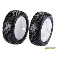#E-Groove sport rim and tyre 10mm hex