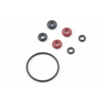 Carb O Ring Set suit off road 21